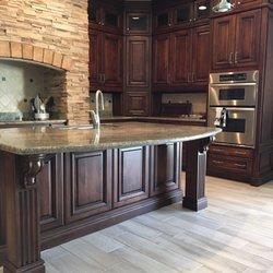 Photo Of Stone Creek Furniture Chandler Az United States New