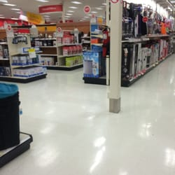 Target Department Stores 333 N 48th St Lincoln Ne