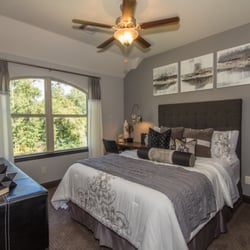 Village Builders at Rough Hollow by Lennar - 12 Photos