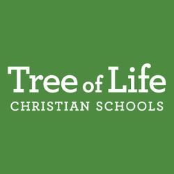 Tree Of Life Christian Schools Elementary Schools 2141 Indianola