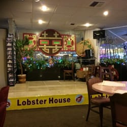 Photo Of Lobster House Restaurant   Sunrise, FL, United States