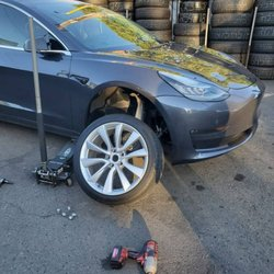 See Wheels On Your Car Before You Buy >> Economy Tires Wheels 2019 All You Need To Know Before