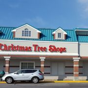 Christmas Tree Shops - 29 Photos & 38 Reviews - Christmas Trees ...