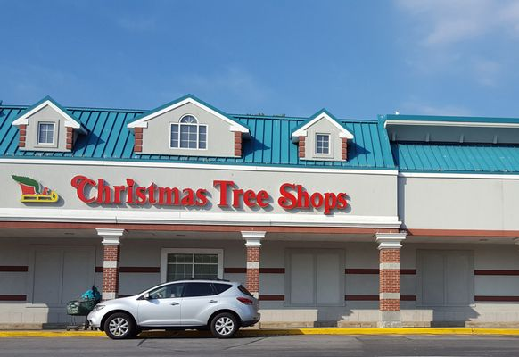 Christmas Tree Shops 393 N Central Ave Hartsdale, NY Variety Stores -  MapQuest - Christmas Tree Shops 393 N Central Ave Hartsdale, NY Variety Stores