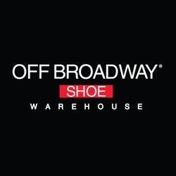 cfcffd7c721b84 Off Broadway Shoes - CLOSED - Shoe Stores - 630 Fellsway