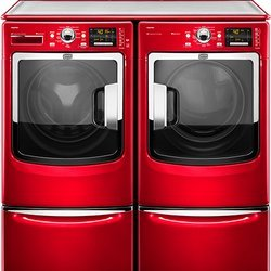 Appliance Repair Of The Low Country: Summerville, SC