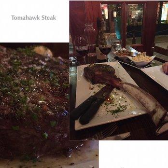 Boiler House Texas Grill Wine Garden 466 Photos 391 Reviews American New 312 Pearl