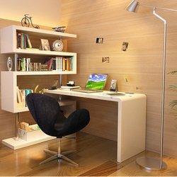 Superieur Photo Of Z Modern Furniture Store   Alexandria, VA, United States. Modern  Desk