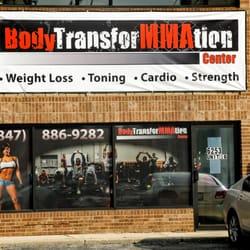 Bodyweight squats fat loss photo 9