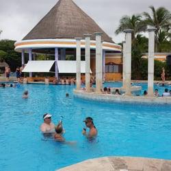 Photo Of Iberostar Paraíso Beach Playa Del Carmen Quintana Roo Mexico