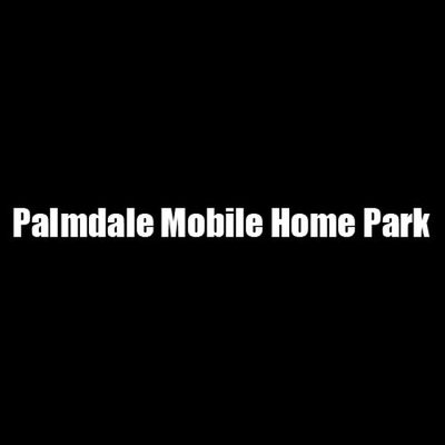 Palmdale Mobile Home Park - Mobile Home Parks - 308 W Grant St