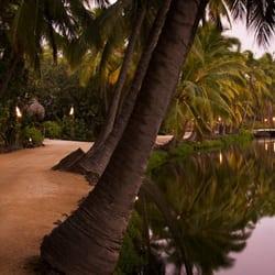 Kona Village Resort Closed 39 Photos 29 Reviews Hotels