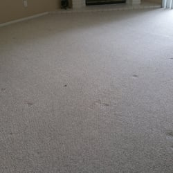 Carpet cleaning 32748 tulley ranch rd temecula ca phone number