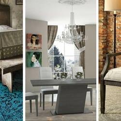 Klasee Furniture CLOSED 63 s & 11 Reviews Furniture