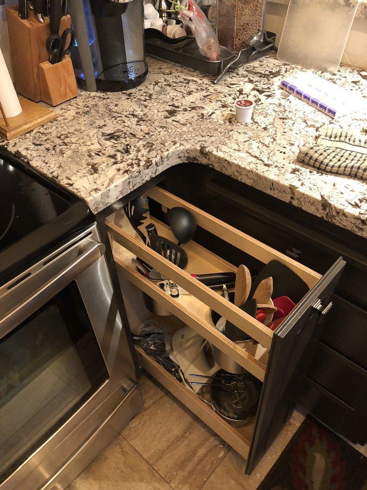 Armando's Cabinets: 2416 Nickerson Dr, Modesto, CA