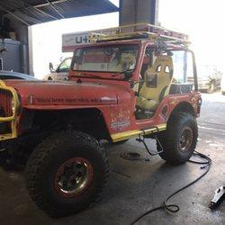 A plus auto repair inc 16 photos 14 reviews garages for A plus motors inc