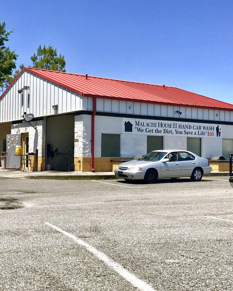 Car wash greensboro nc - Lgd coin 30 years