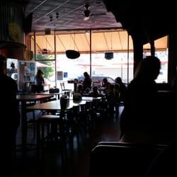Paso S Pizza Kitchen 31 Foto 39 S 102 Reviews Pizza 625 12th St Paso Robles Ca Verenigde