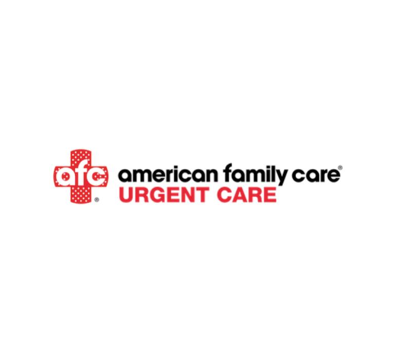 AFC Urgent Care Bedford