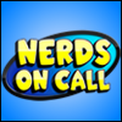 Nerds On Call Computer Repair - 11 Reviews - IT Services ...