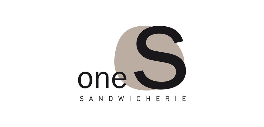One S Sandwicherie: 4 rue Michel Audiard, Trégueux, 01