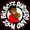 Big Boyz Burgers and More: 6130 Madison Ave, Berkeley, MO