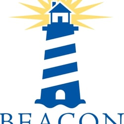 Beacon Property Management Property Management 8307