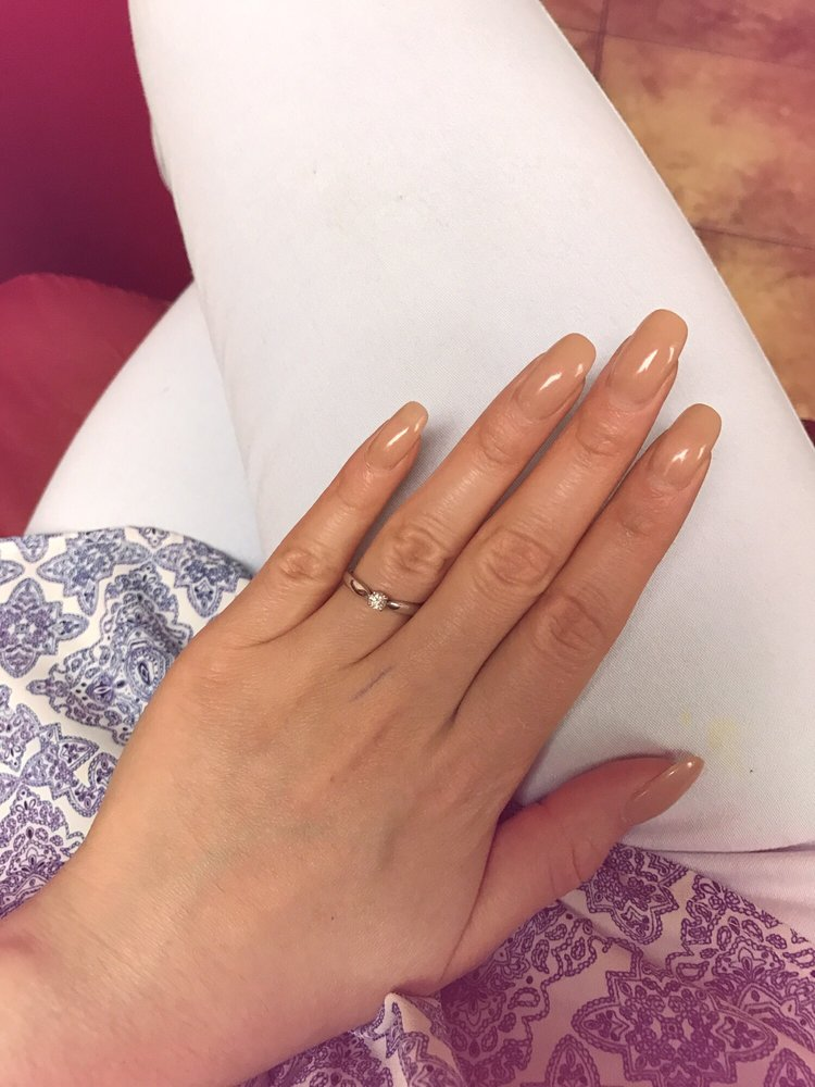 Lovely Nails - 14 Reviews - Nail Salons - 1001 E Hebron Pkwy ...