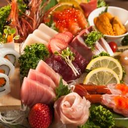 Aka japanese cuisine 261 foton 198 recensioner for Aka japanese cuisine