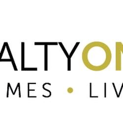Photo Of Elizabeth Ollivier Realty One Group Las Vegas Nv United States