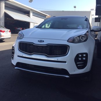Photo Of Car Pros Kia Huntington Beach   Huntington Beach, CA, United  States.