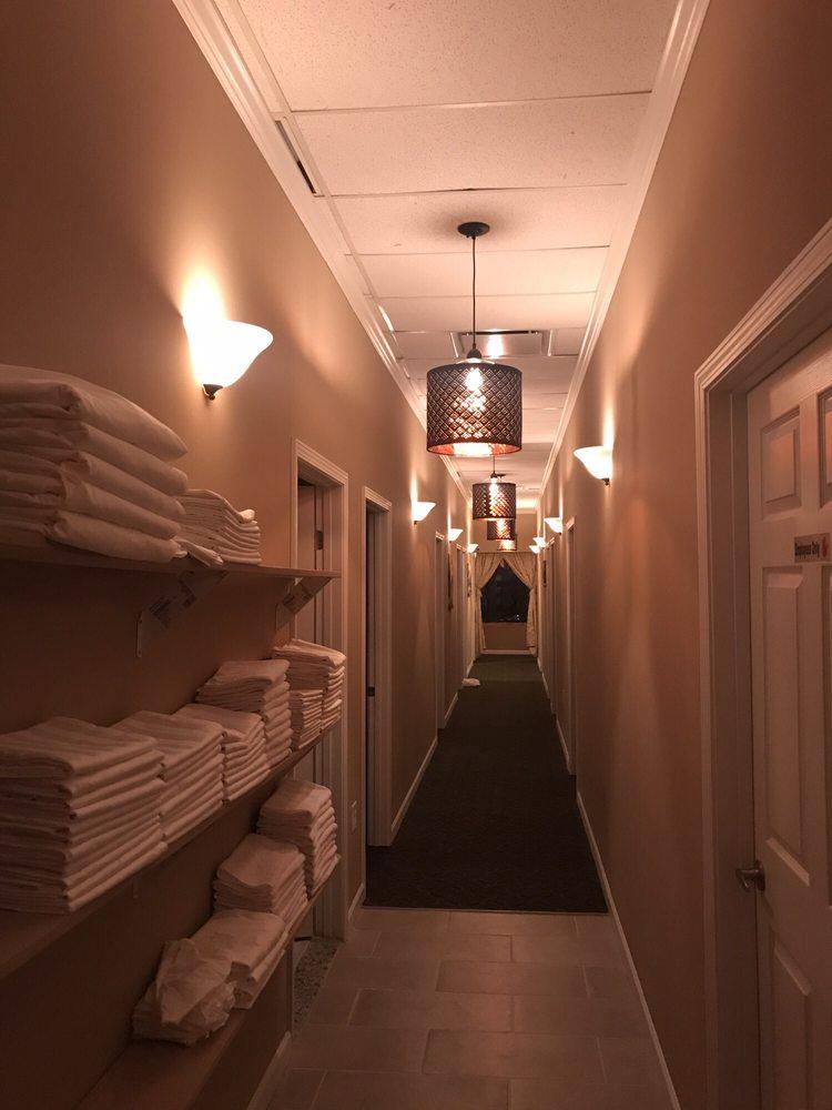 Cedar Massage: 230 Thornton Rd, Lithia Springs, GA
