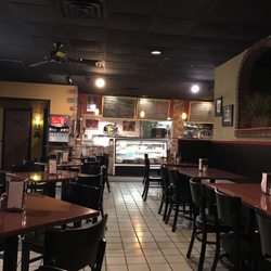 Hg New Hope Pizza And Family Restaurant 19 Photos 75