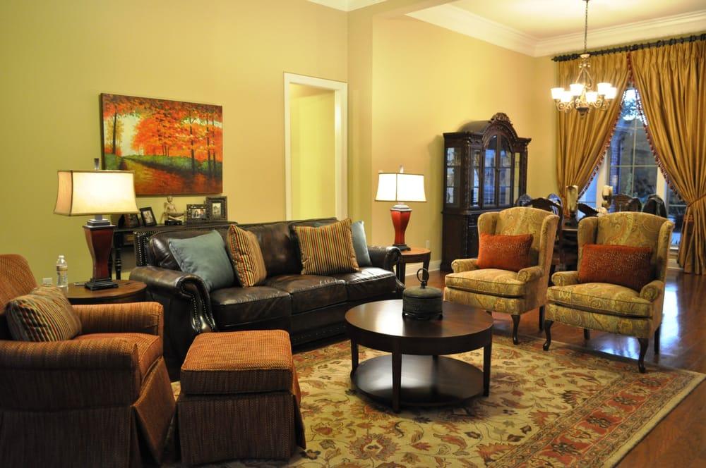 photos for decorating den interiors yelp