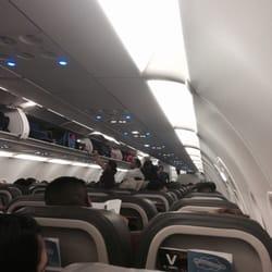 volaris airline tickets prices