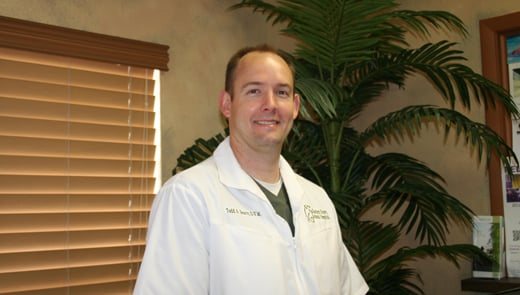 Garden Grove Animal Hospital: 3033 Cypress Gardens Rd, Winter Haven, FL