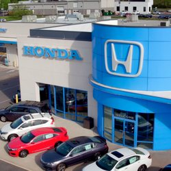 Sam Swope Honda >> Honda World 21 Photos 44 Reviews Car Dealers 1 Autocenter