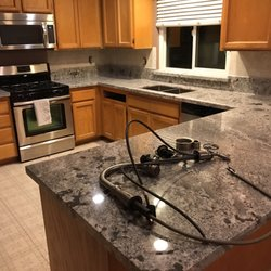 Photo Of Granite Outlet   Sacramento, CA, United States