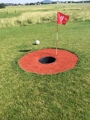 Fussballgolf Bonn 2019 All You Need To Know Before You Go