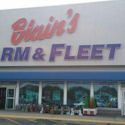 01ee58d7d Blain's Farm & Fleet - 29 Photos & 33 Reviews - Tires - 2701 N ...