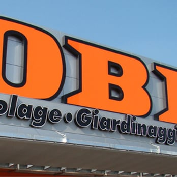 obi - hobby shops - via amendola 20, arezzo, italy - phone number ... - Obi Catalogo Arredo Bagno