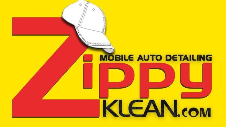 Zippy Klean: 75-5660 Kopiko St, Kailua-Kona, HI