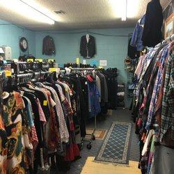 0eba011fd19 Upscale Thrift - 28 Photos   20 Reviews - Thrift Stores - 2590 21st ...