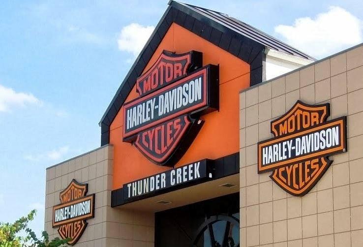Restaurants Near Me Chattanooga Tn