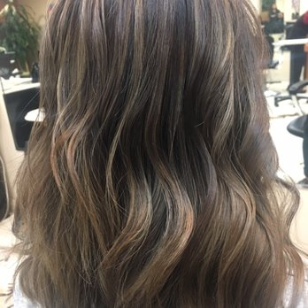 angel hair salon 1017 photos amp 686 reviews hair salons