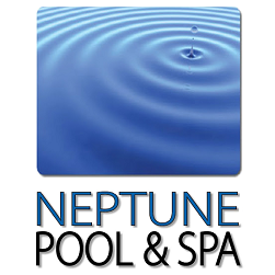 Neptune Pool & Spa
