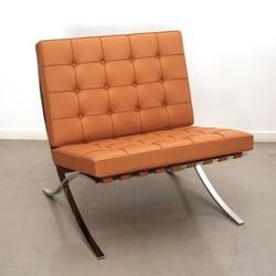 Classic design tienda de muebles 19771 magellan dr harbor gateway torrance ca estados - Registro bienes muebles barcelona telefono ...