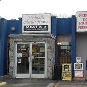 Nashville Biscuit House 206 Photos Amp 381 Reviews