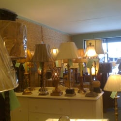 Charming Photo Of The Lamp Store   Nashville, TN, United States