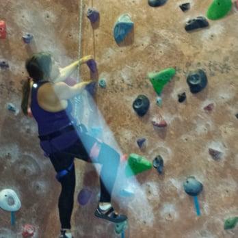 Photo Of Climbx Huntington Beach Ca United States Rock Climbing